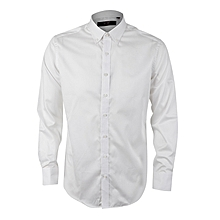 0024e77f David Wej Men's shirts - Buy shirts online | Jumia Nigeria