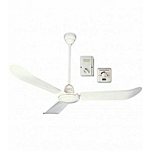 Smc Model K Ceiling Fan