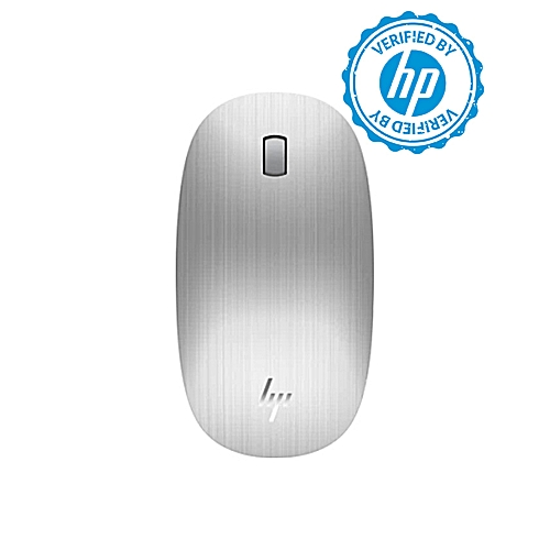 Spectre Bluetooth Mouse 500 (Pike Silver) - 1AM58AA#ABB