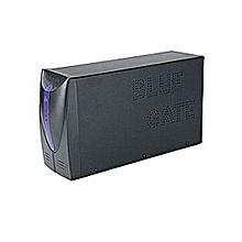 Battery Backup - Buy UPS Online | Jumia Nigeria