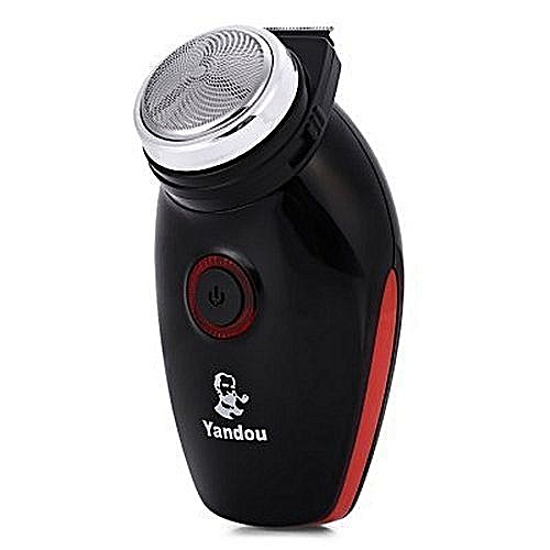Electric Rechargeable Shaver - Men's Hottest
