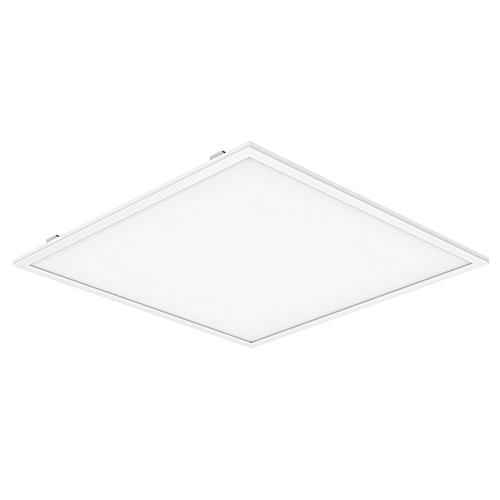 40W LEDPANEL LIGHT