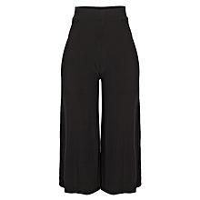 296d3b673e1d9 Buy Women's Trousers & Leggings Online | Jumia Nigeria