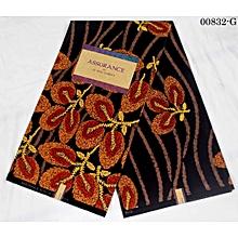 816ee00301248 Fabrics - Buy Fashion Fabrics Online   Jumia Nigeria