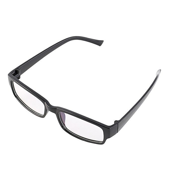 572fbe84cf PC TV Eye Strain Protection Glasses Vision Radiation Protection Glasses