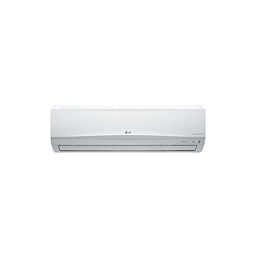 Split Air Conditioner - 2hp Gencool