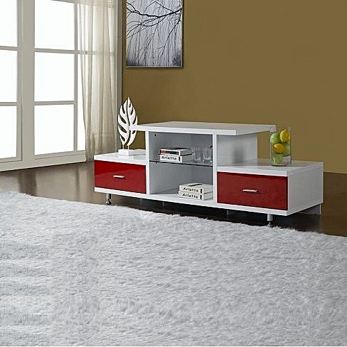 Glamorious TV Stand
