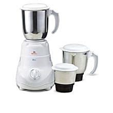 41a1e63bfcb Buy Bajaj Mixers   Blenders Online