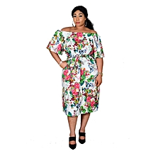 665dd45c497 Buy best Women s Dresses Online in Nigeria