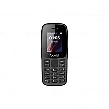 Bontel 106 Feature Phone
