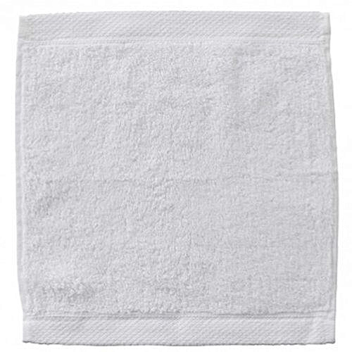 12 Pieces Face Towel -- (Pack Of 12)