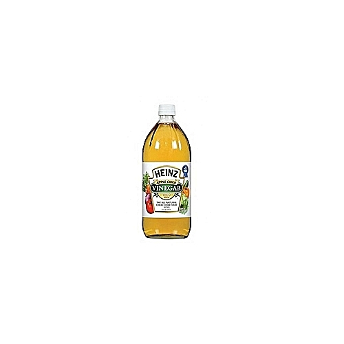 Apple Cider Vinegar(473ML) Small Size