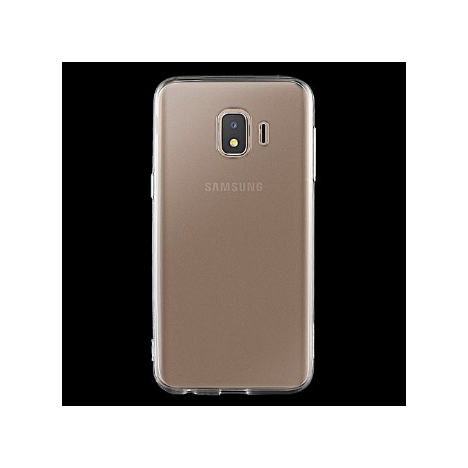 ... Softcase Casing for Oppo F1 Plus - Transparan. Source · Ultra-thin Transparent TPU Case For Galaxy J2 Core .