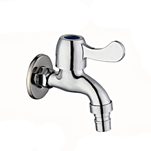 Buy Bathroom Sink Faucets Products Online In Nigeria Jumia