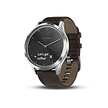 Buy Garmin Smart Watches Online | Jumia Nigeria