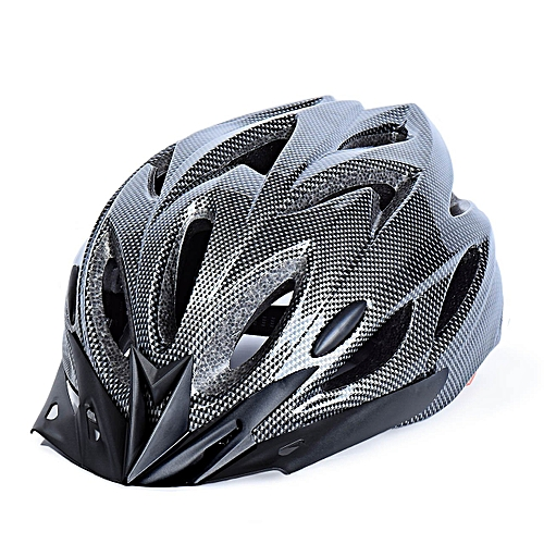 Bicycle Adult Bike Helmet