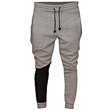 5eef2ba9bab Buy Trousers   Chinos Online