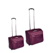 Luggage Bags - Buy Travel Bags Online  53f303b70820f