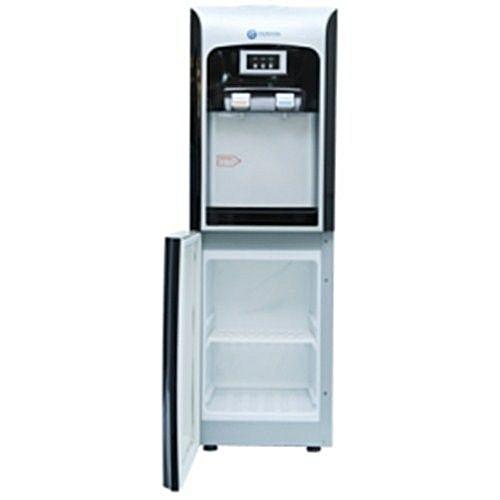 Water Dispenser - HD-85C