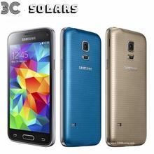 buy samsung galaxy s5 online in nigeria jumia