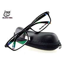d18655a34003 Top Quality TR90 Anti Reflective Coated Gentleman UV Resistant With Box Reading  Glasses +1.50 (