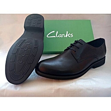 30f01c8dde Clarks Online Store | Shop Clarks Products | Jumia Nigeria