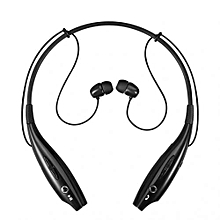 Bluetooth Accessories | Bluetooth Headset & Speaker Online