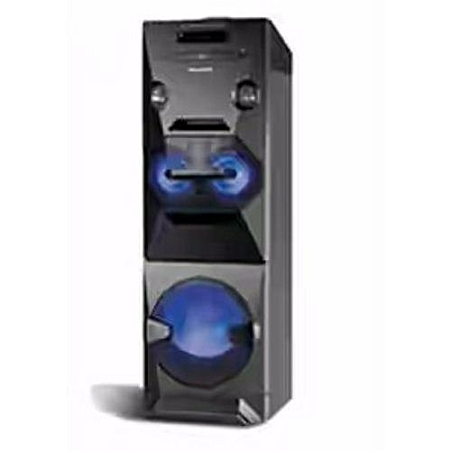 Powerful Bluetooth DVD Tower Speaker Home Theater PV-BK9000