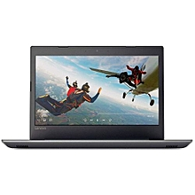 "IdeaPad 330-Intel Core I3, 8GB RAM-1TB HDD 14"", DVD, 2.3Ghz, Bluetooth, Windows 10 + Anti Virus + Laptop Bag"
