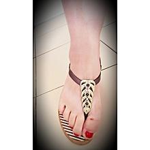 46c24742857186 Women s Sandals - Buy Ladies Sandals Online