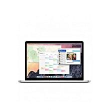 Buy Macbooks Online   Apple Laptops   Jumia Nigeria
