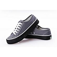 fila shoes jumia food marocain girl