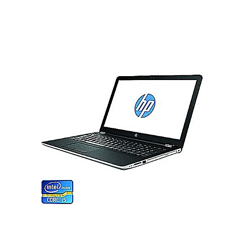 Hp Notebook 14 Core I3-  4GB 500GB