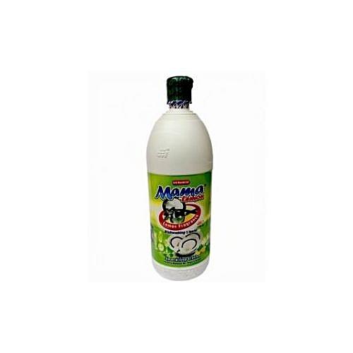 Mama Lemon Dishwashing 12 Pcs