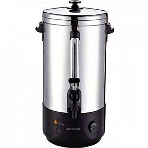 Industrial Electric Kettle/Hot Water Dipenser 15L