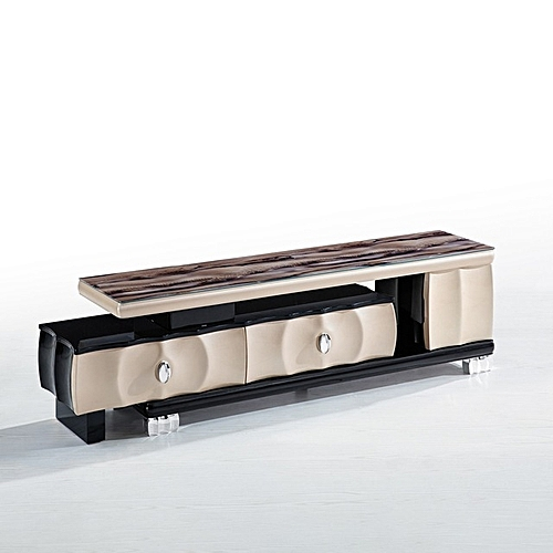 Tv Stand Shelve Table (Delivery Within Lagos)