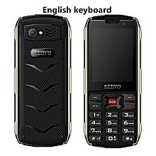 Buy Servo Mobile Phones Online | Jumia Nigeria