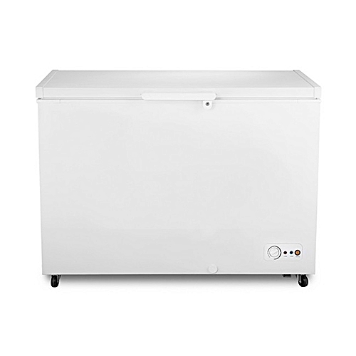Chest Freezer FC440SH