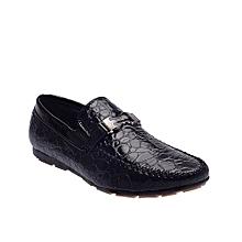 lacoste shoes jumia phones promotion