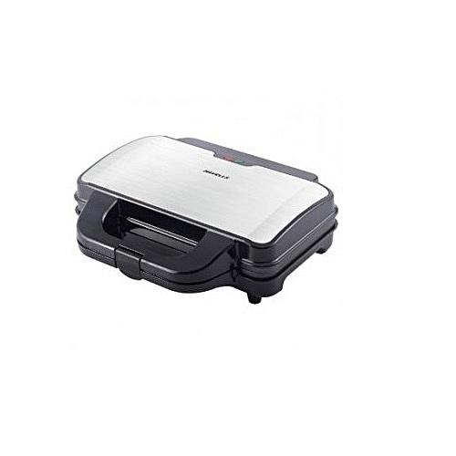 Toastino Electric Toaster Grill