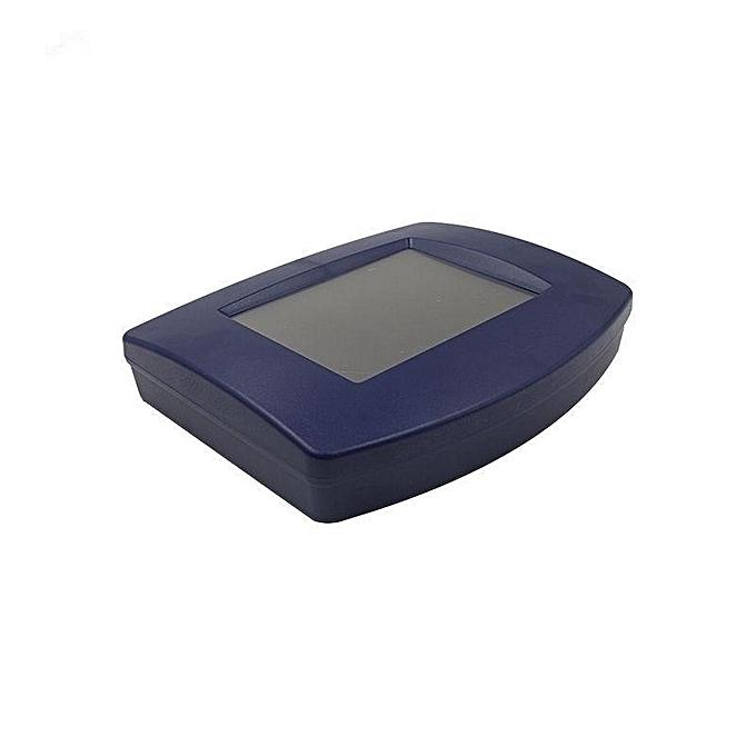 Odometer Correction Tool For Digi Prog III OBD V4 94