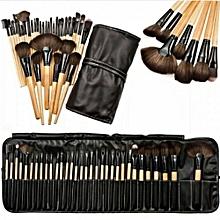 Makeup Tools | Buy Makeup Tools Online in Nigeria | Jumia