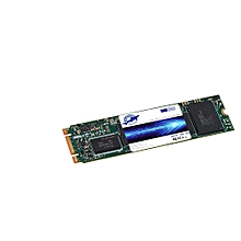 Buy Internal Solid State Drives Products Online in Nigeria | Jumia