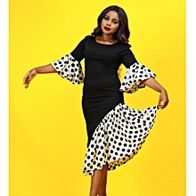 7d0511dbdf05 Women's Clothing | Buy Ladies Wear Online | Jumia Nigeria