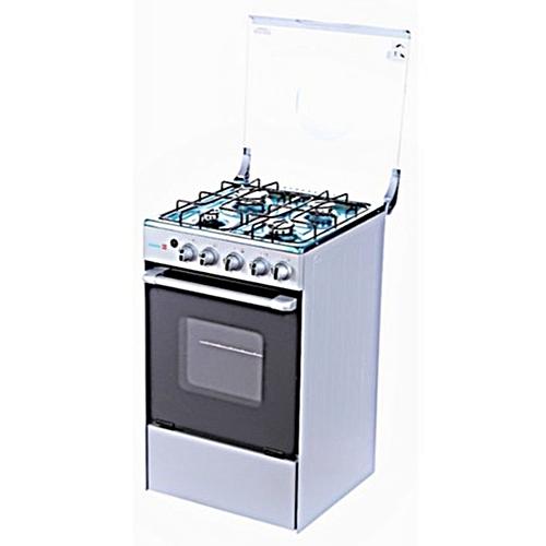 Cooker SFC5402 DLX