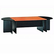 Buy Conference Room Tables Online In Nigeria Jumia - 12 seater conference table