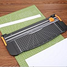 Paper Cutting Machine For A4 Manual Trimmer Cutter Blades for sale  Nigeria