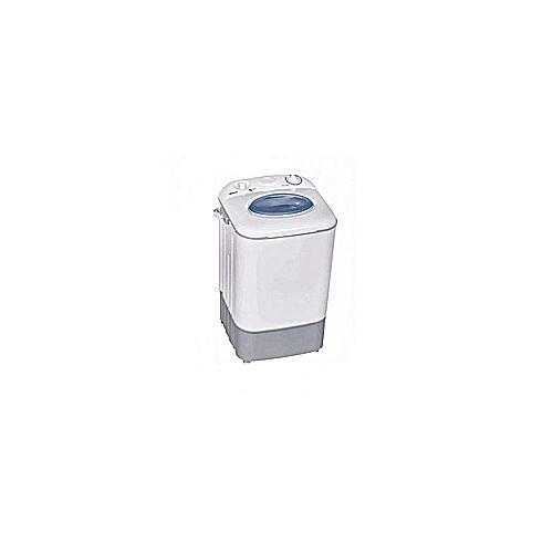4.5kg Manual Washing Machine