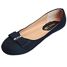 Buy Smartleo Women S Shoes Online Jumia Nigeria