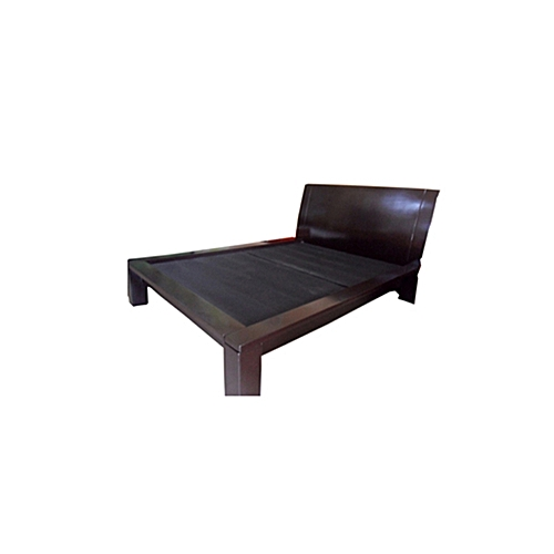Executive Bedcase 6 By 4.5